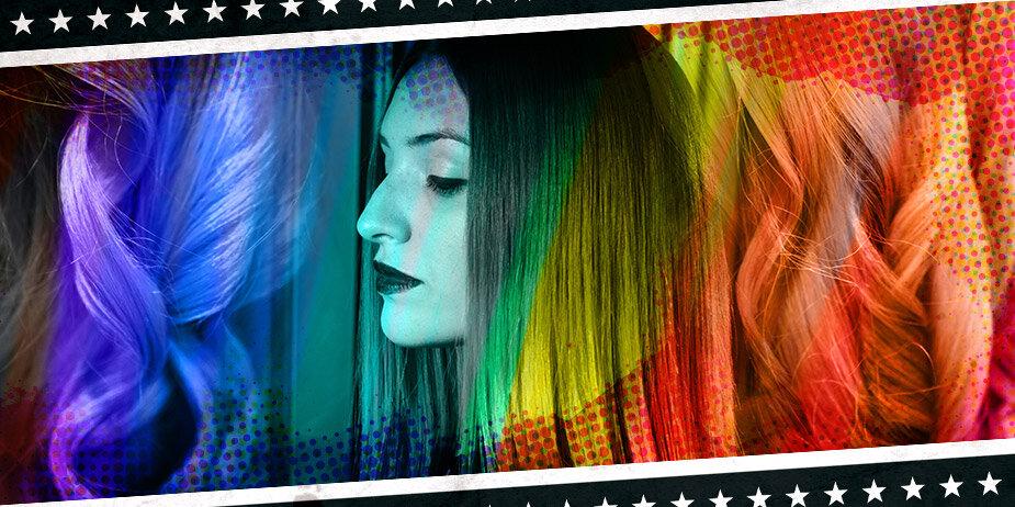 How To Make Hair Dye Last Longer | Manic Panic University