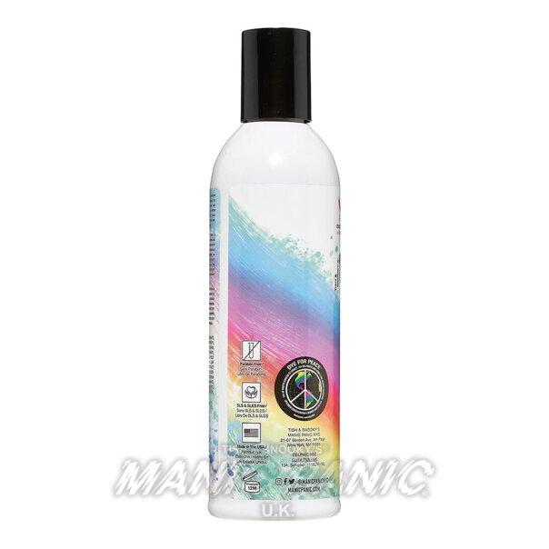 'Prepare To Dye' Clarifying Shampoo