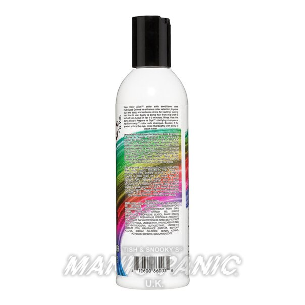 Keep Colour Alive Conditioner