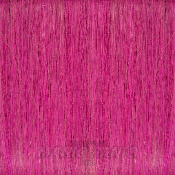 Lacca Colorata Temporanea Manic Panic Amplified (Cotton Candy Pink)