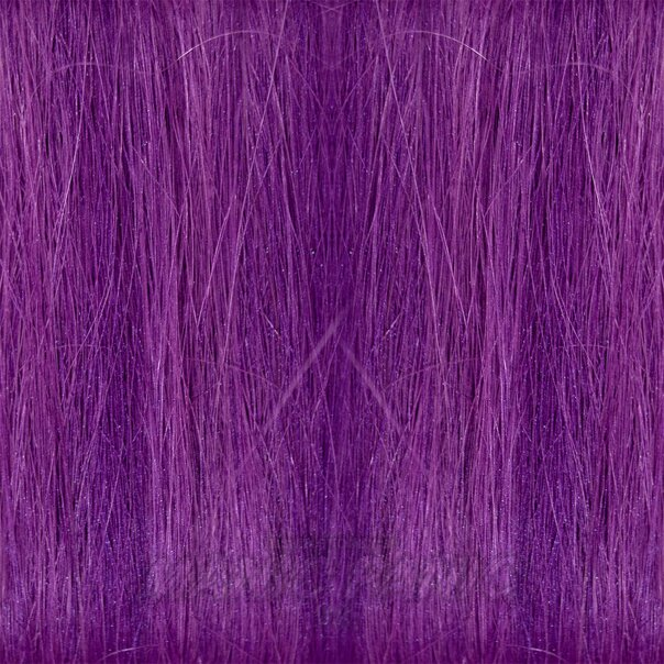 Lacca Colorata Temporanea Manic Panic Amplified (Mystic Heather)