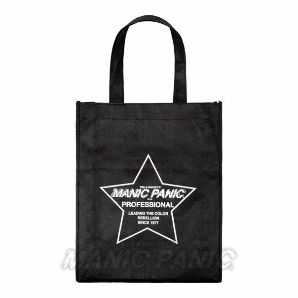 Manic Panic Deluxe Kit Profesional de Introducción a la Coloración