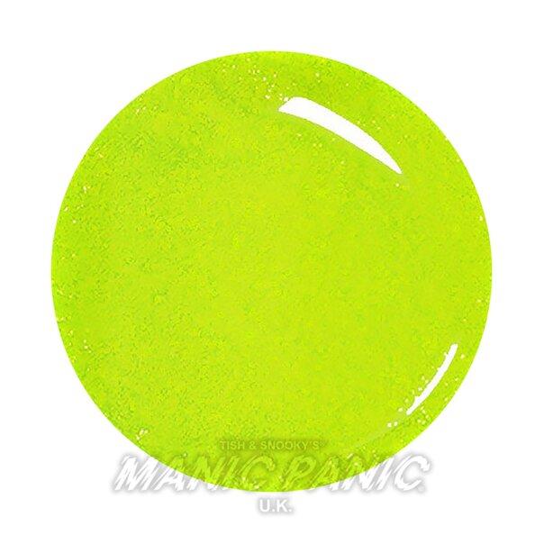 Manic Panic Limited Edition Claw Colors™ Nail Varnish (Electric Banana®)