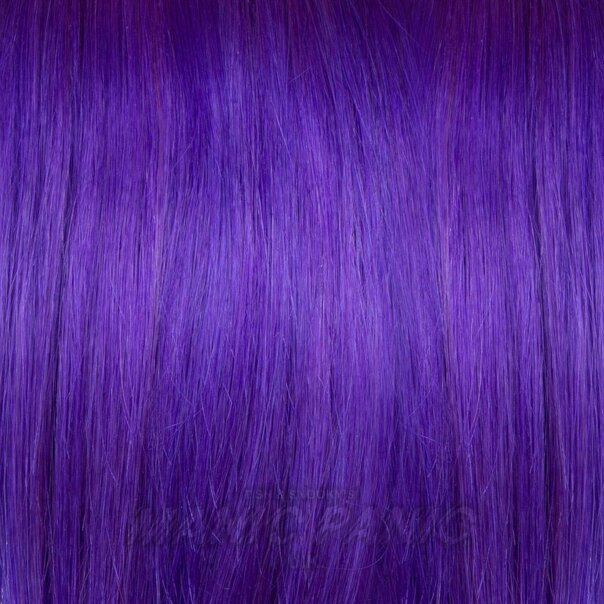 Manic Panic High Voltage® Classic Hair Colour 118ml (Electric Amethyst™)