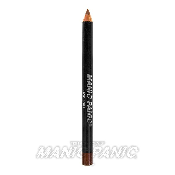 Manic Panic Eye & Lip Pencil Liner (Nefertiti™)
