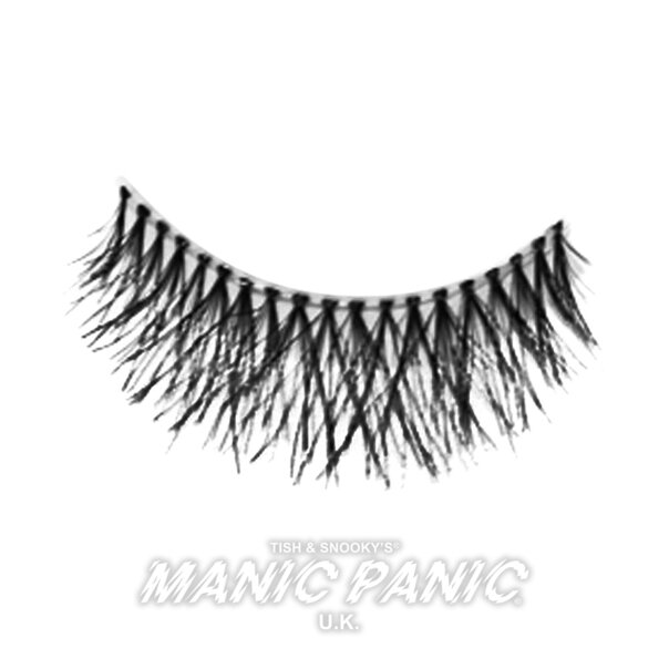 Manic Panic Glam Lashes™ (Bewitched™)
