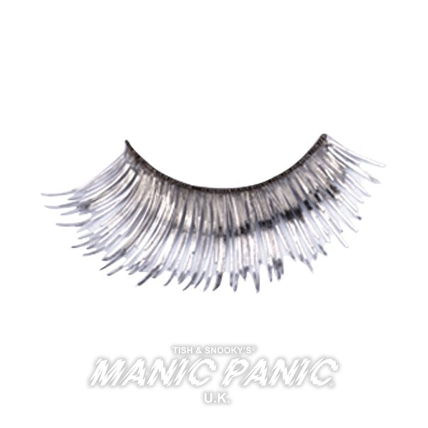 Manic Panic Glam Lashes™ (Fallen Angel™)