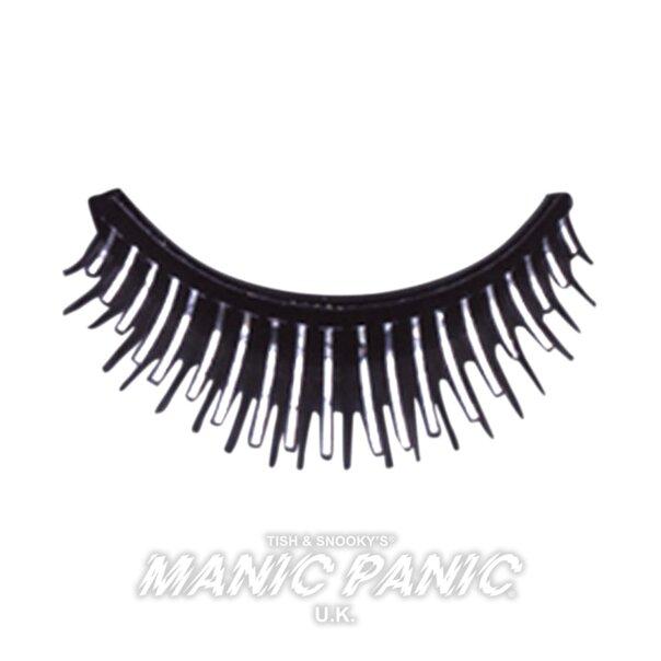 Manic Panic Glitter™ Glam Lashes (Ecstasy™)