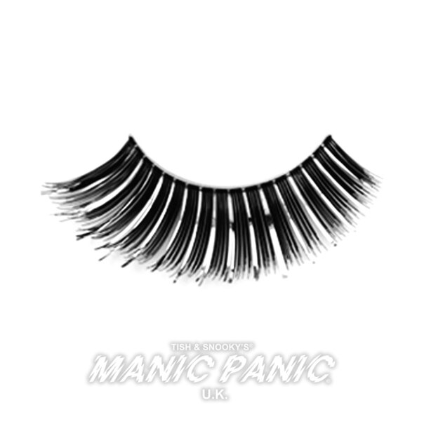 Manic Panic Glam Lashes™ (Moondance™)