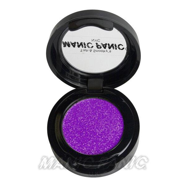 Manic Panic Love Colors® Glitter Eye Shadow (Mystic Heather™)
