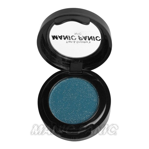 Manic Panic Love Colors® Glitter Eye Shadow (Nightqueen™)