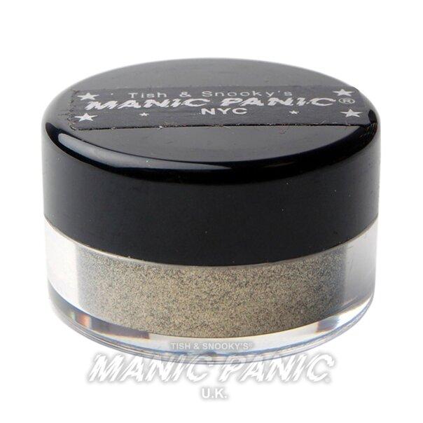 Manic Panic Lust Dust Polvos Con Purpurina (Cobra - Bronce)