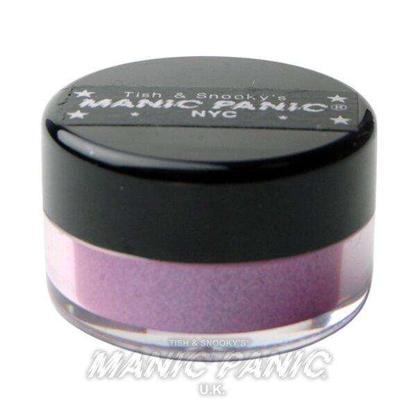 Manic Panic Lust Dust® (Fuschia Shock®)