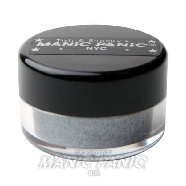 Manic Panic Lust Dust® (Stiletto®)