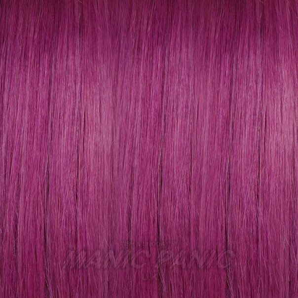 Manic Panic High Voltage Classic Haarfarbe 118ml (Mystic Heather - Violett)
