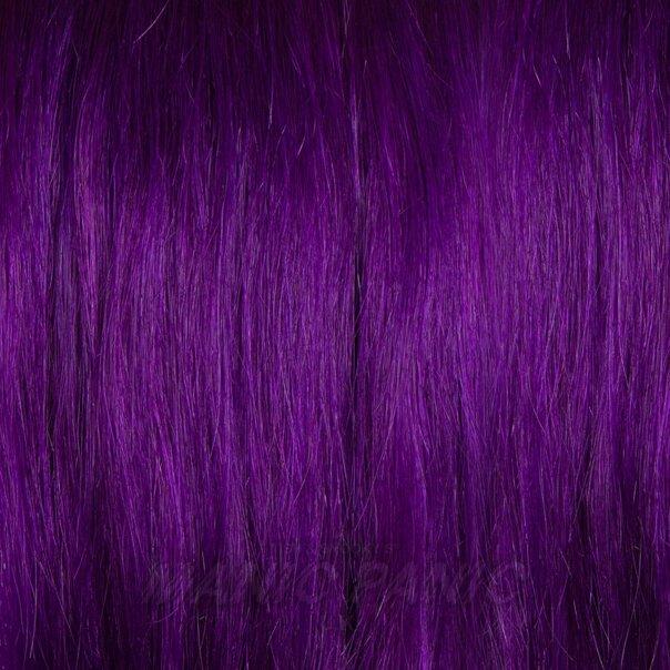Manic Panic High Voltage® Classic Hair Colour 118ml (Purple Haze®)