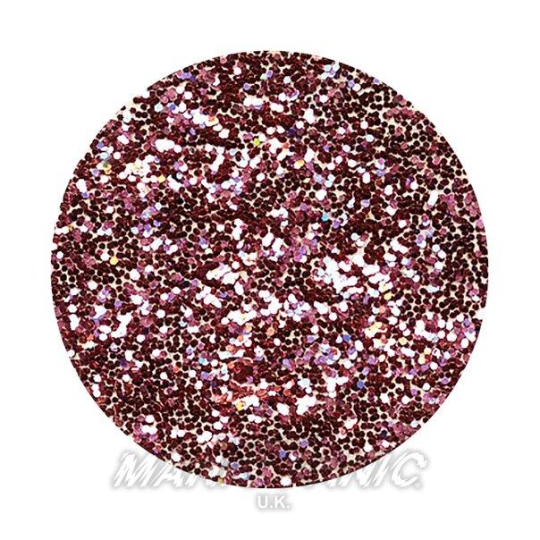 Manic Panic Regular Glitter Jewels™ (Fairy Dust™)