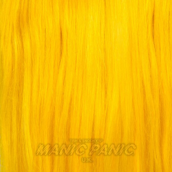 Manic Panic High Voltage® Classic Hair Colour 118ml (Sunshine™)